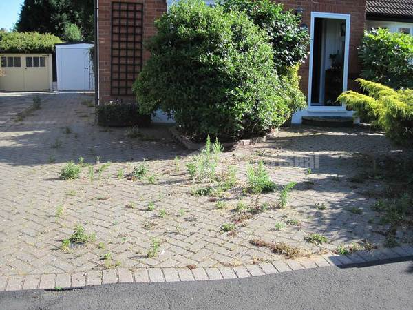 Driveway Cleaning Bury Patio Cleaning Prestwich Block